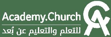 Academy.Church